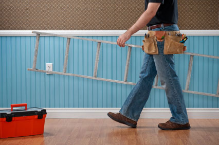 home repair services in rockville md